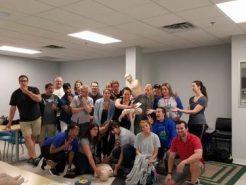 Soaring Eagle Academy - Lombard, IL