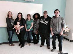 Kiddie Academy - Darien, IL
