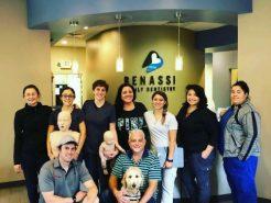 Benassi Family Dentistry - Rockford, IL