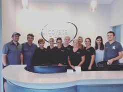 Nicorata Dental - Palos Heights, IL