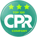 top-cpr-100_small